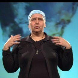 Катерина Борисова