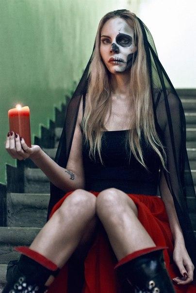 vampirskiy-sosut-smotret-onlayn