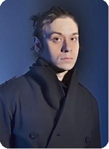 Арсений Караджа (Экстрасенс 15-го сезона)