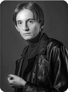 Евгений Знагован (Экстрасенс 15-го сезона)