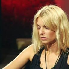 Татьяна Ларина (Битва Экстрасенсов 15 сезон)